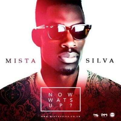 Mista-Silva-Now-Wats-Up-Artwork