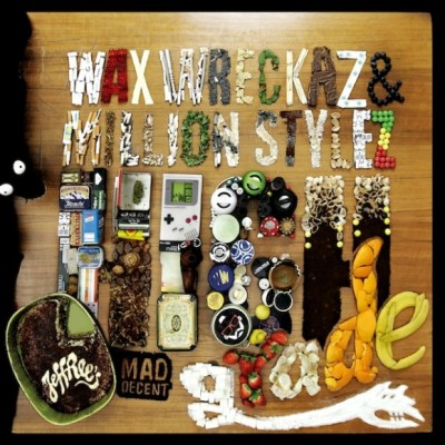 Wax-Wreckaz_High-Gradeweb2-580x580