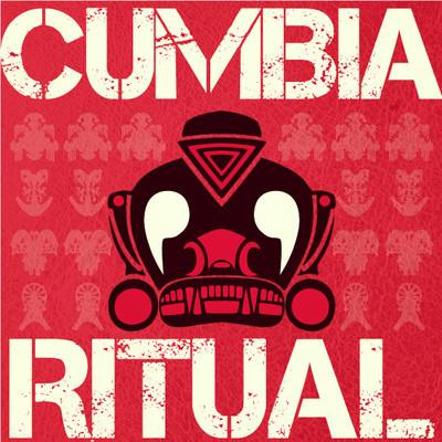 Cumbia Ritual