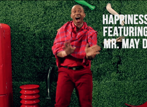 mafikizolo ft mr may d happiness free mp3 download