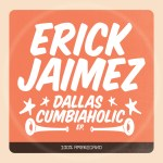 erick 150x150 Andrés Digital Monthly Cumbia Round Up Episode No 41