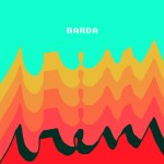 barda 150x150 Andrés Digital Monthly Cumbia Round Up Episode No 48