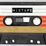 Mixtapetime (Another Round!)