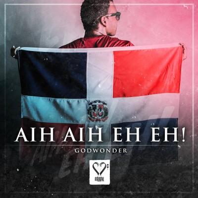 Godwonder – AIH AIH EH EH! Album