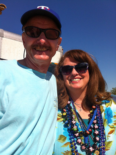 jimmy-buffett-concert-tailgate-frisco-dallas