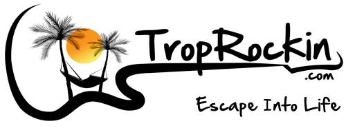 logo--medium-size