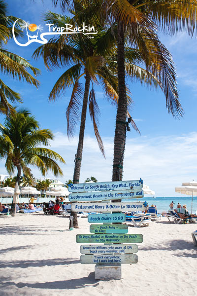 key-west-happy-hour-southernmost-beach-cafe