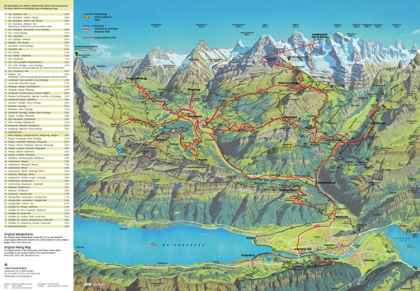 Map-of-Jungfrauregion1