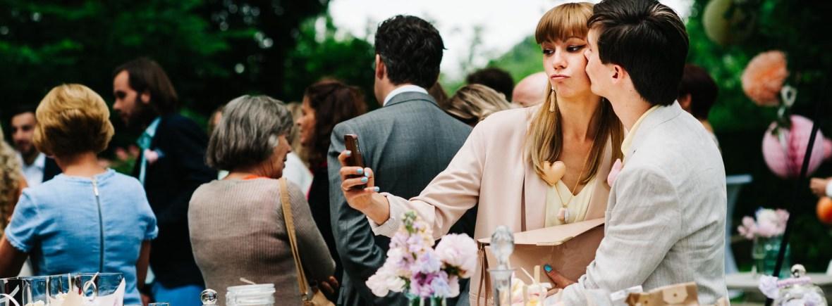 Izzy fotografie journalistieke bruidsfotografie 002