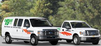 u-haul-insurance