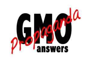 gmo-propaganda