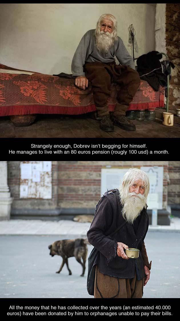 old-man2-1