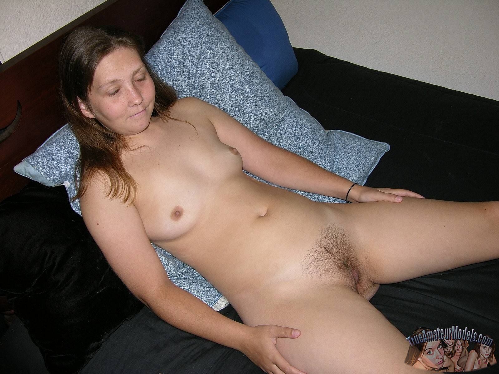 womens pussy pics in wv