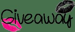 giveawayts2 alt