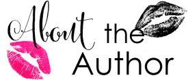 about the author new