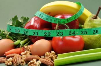healthy-dieting-for-weight-loss