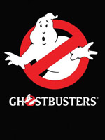 Ghostbusters_poster_150