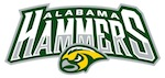 Alabama Hammers