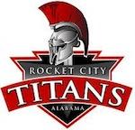 Rocket City Titans