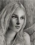 Angel Sorrow