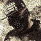 profile_207150987_75sq_1392865690