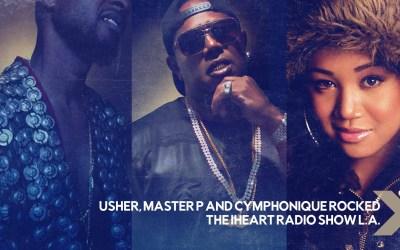 usher_masterp_cymphoniqueg