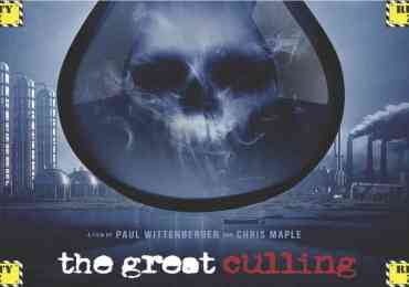 Documentary-The-Great-Culling-Our-Water