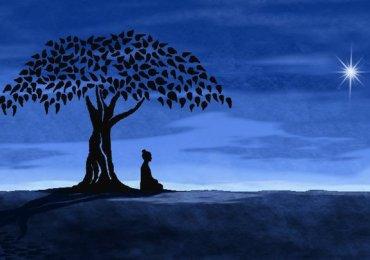 inner-peace-yoga-meditation-truthinsideofyou