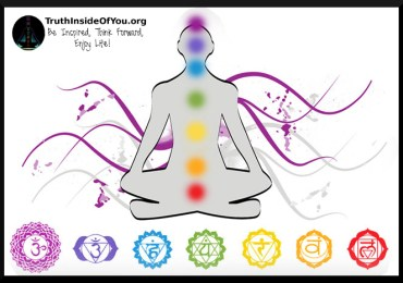 chakras_photo