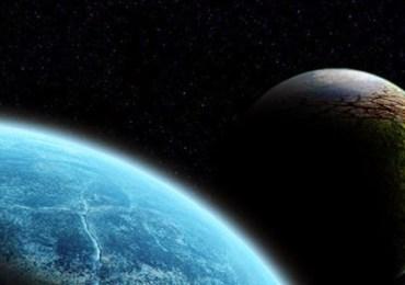China to the Moon - Nasa Worries