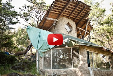 No-Electricty-No-Money-–-Island-Community
