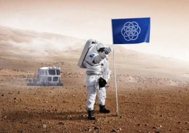 mars_earth_flag