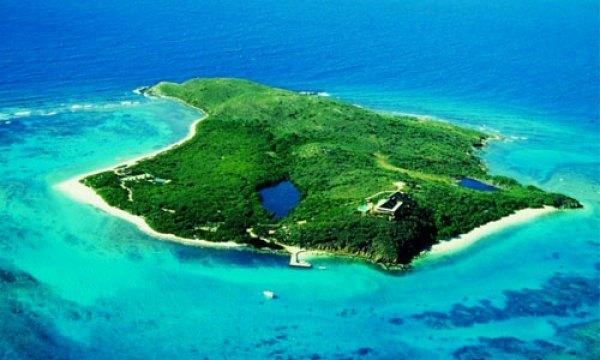 island-rich-rockefeller