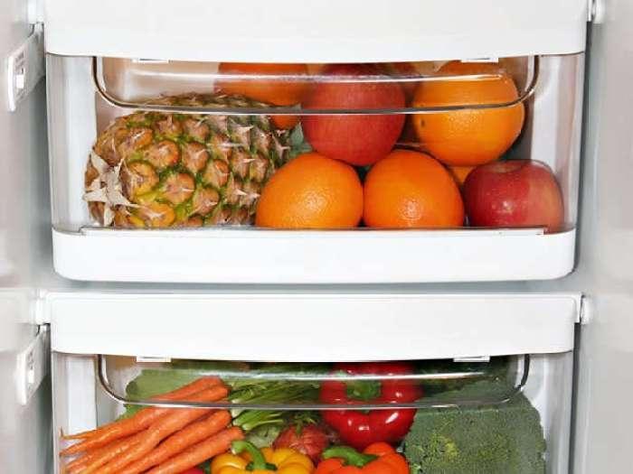 storing_fruits_vegetables