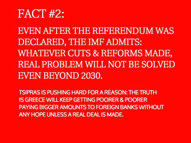 THE FACTS ABOUT GREECE 2