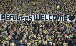 refugees-welcome-thum