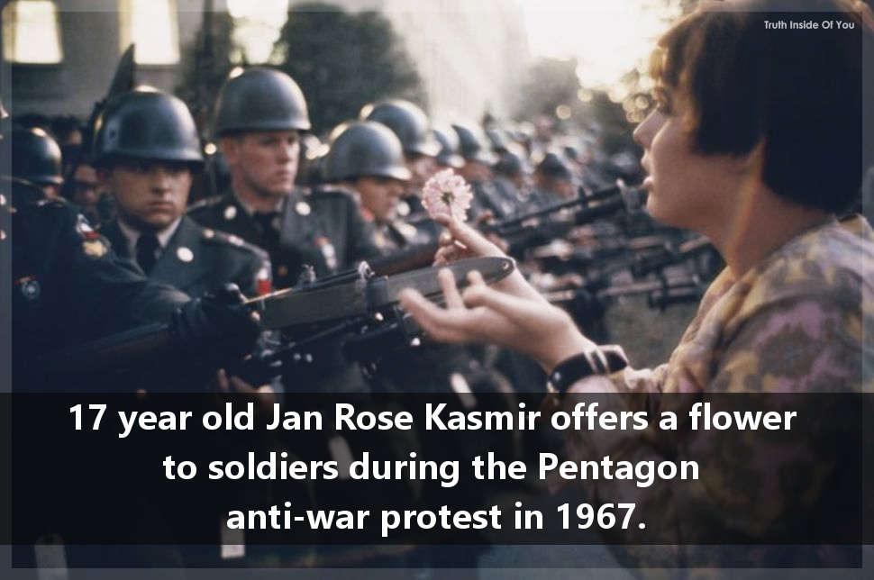 Jan Rose Kasmir