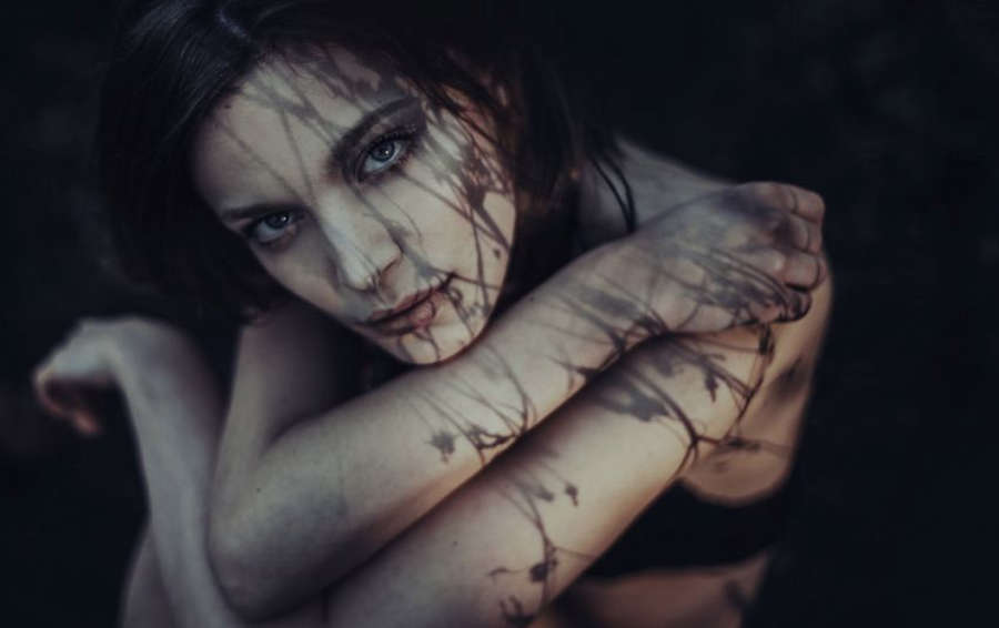 Emotionally Abused Love Differently