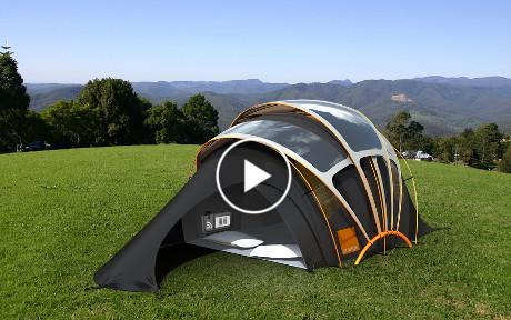 Orange-Solar-Concept-Tent1