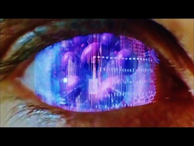 Te-lie-vision