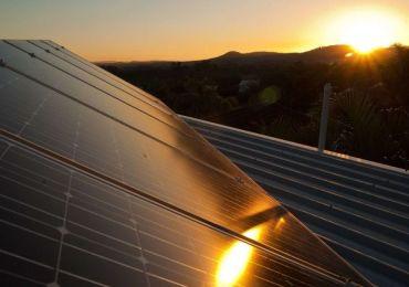 portugal-renewable-energy