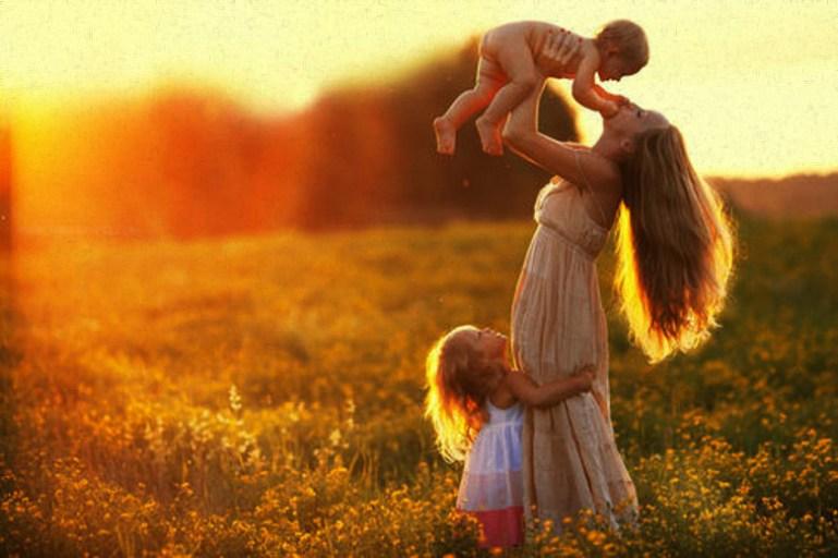 soul-parents-family