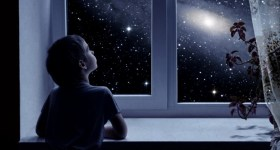 12-signs-youre-a-deep-thinker-who-enjoys-being-alone