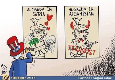 controversial-political-artwork-exposing-americas-fake-war-on-terror-2
