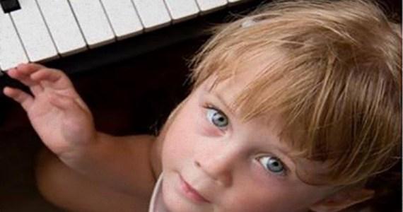 if-you-want-to-accelerate-brain-development-in-children-teach-them-music
