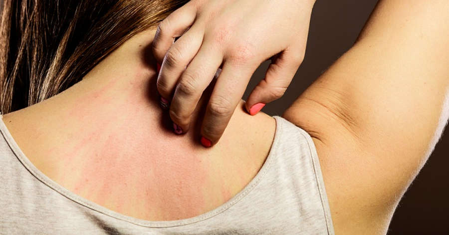 Signs that Cancer is Growing in Your Body