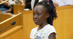 young-girls-emotional-council-speech-laments-shame-of-fatal-charlotte-shooting