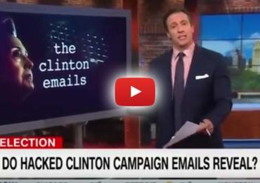 cnn-warns-reading-wikileaks-is-illegal-and-you-must-get-that-information-from-cnn