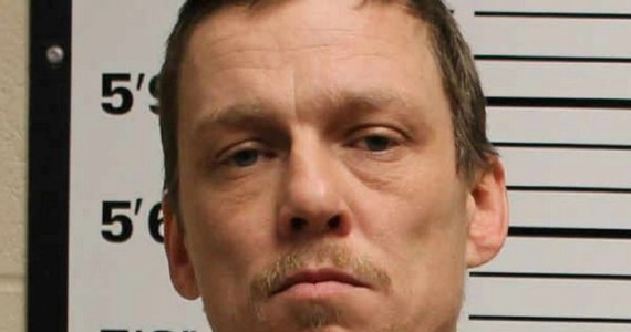 montana-man-gets-no-prison-time-after-repeatedly-raping-12-year-old-daughter
