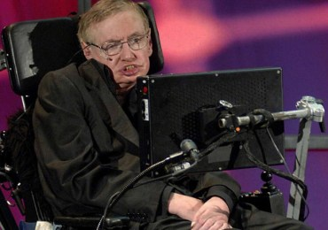 stephen-hawking-has-undoubtedly-shaken-up-world-views-with-his-ideas-of-explained-which-lets-face-it-is-mostly-the-history-of-stupidity